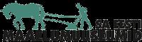 Eesti Maaelumuuseumid